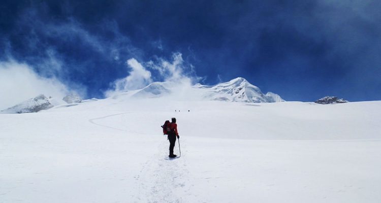 Mera-Peak-climbing-V
