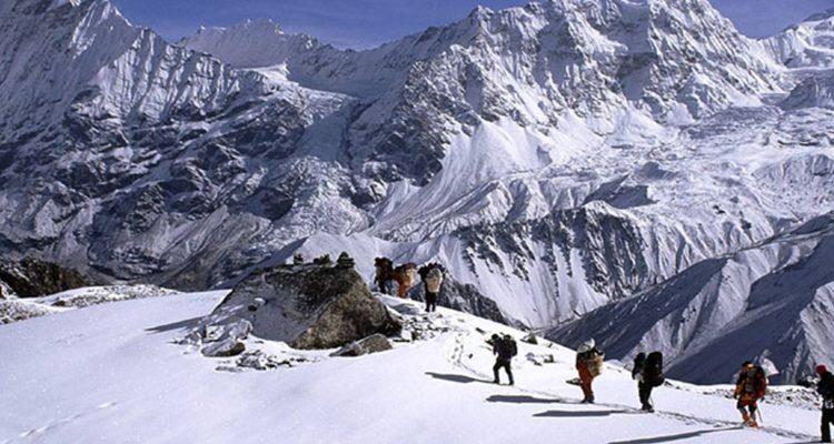 Naya-Kanga-Peak-Climbing