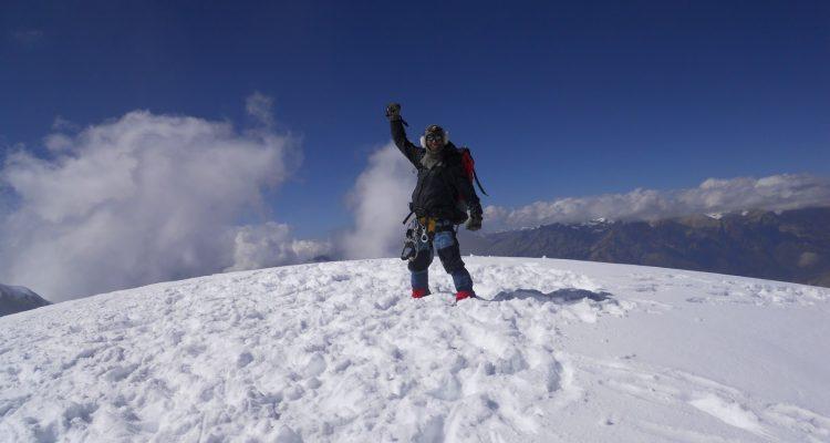 Pisang-Peak2