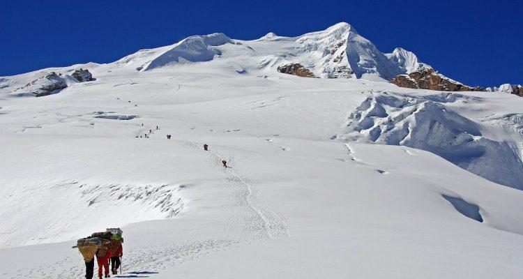 mera-peak1429613562