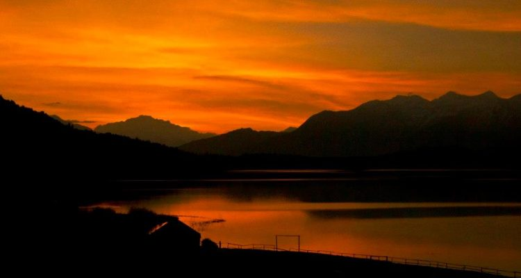 sunrise-at-rara-lake-western-nepal