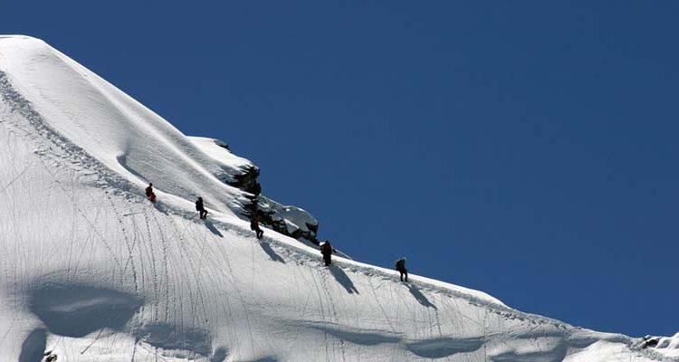 yala-peak-climbing-01