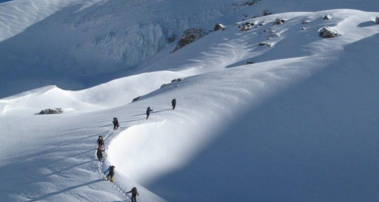yala-peak-climbing5