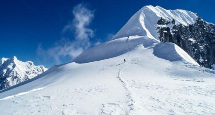 yala-peak-climbing67
