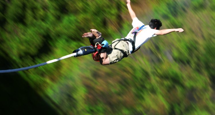 Bungee-jumping-in-Nepal2