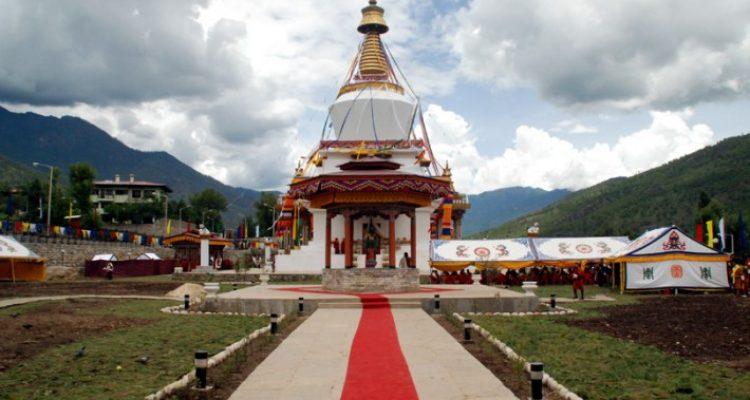 bhutan-tours89