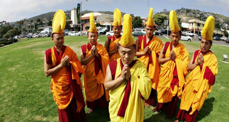 tibet-lhasa-cultural-tour