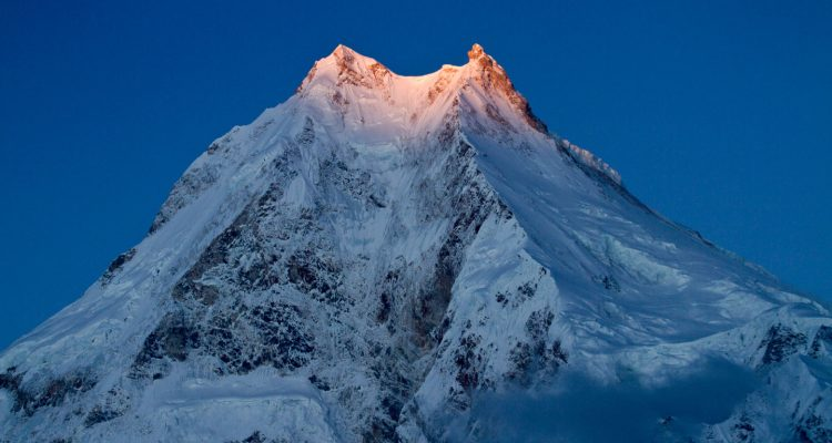 Manaslu-expeditions