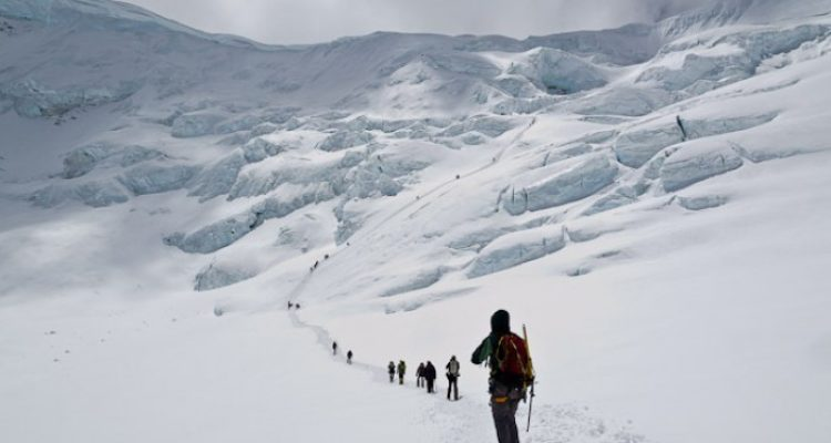 everest-north-col-expedition20