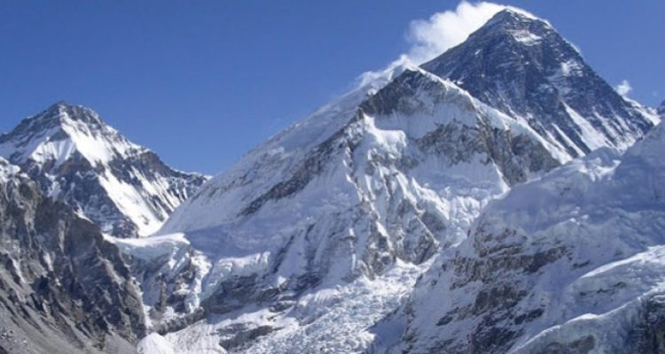 everest-south-face-expedition-725x340