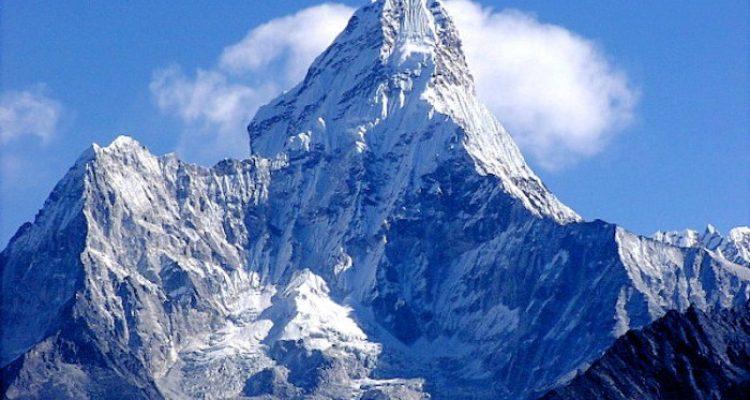 mount-amadablam-expedition3