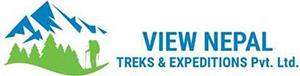 View Nepal Treks