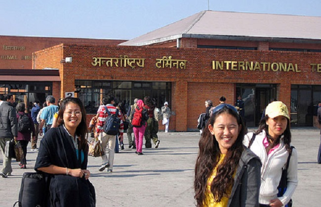 Nepal Tour Holidays