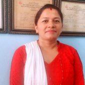 Brinda Adhikari