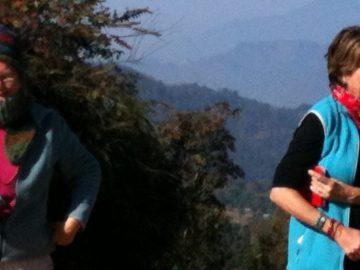 Everest Base Camp Volunteer Services