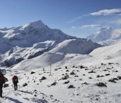 Thorung-La-where-the-Annapurna-circuit-storm-hit-trekkers-525225
