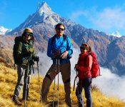 mardi-Himal-Trek-with-Raj-Tamang