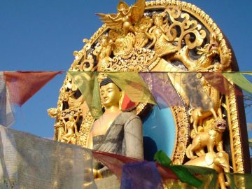 namobuddha-buddha