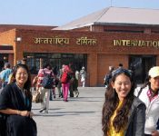 tourist-at-tribhuvan-international-airport-nepal