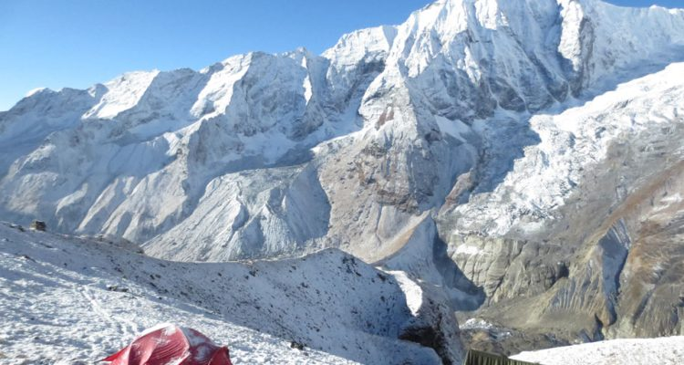 1068372059_1409649715naya-kanga-peak-climbing-001