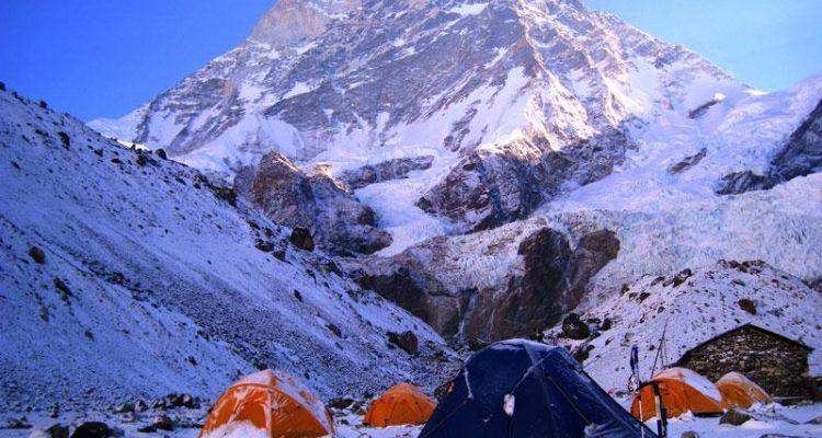 1435734389Makalu_Barun_(Makalu_Base_Camp_Trek)