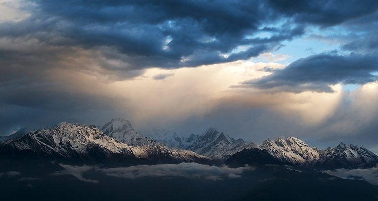 Ganesh-Himal-Trekking-II