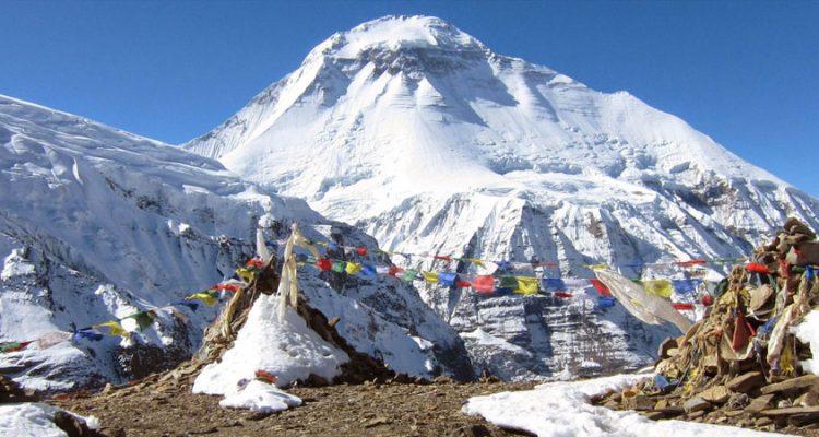 around-dhaulagiri-trekking