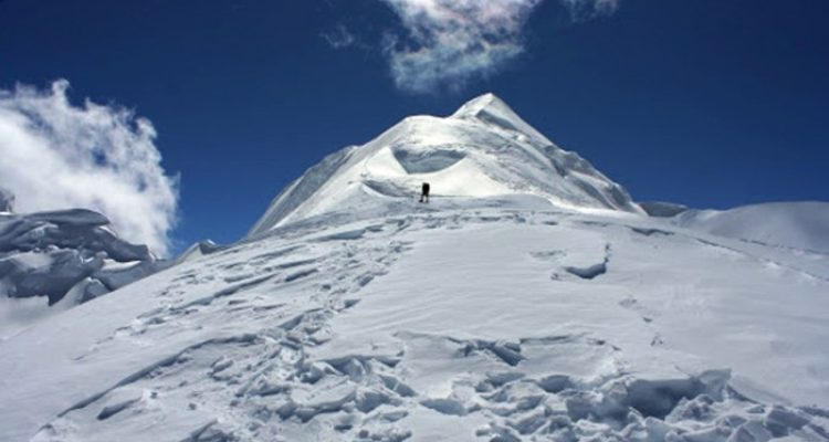 chulu-west-peak-climbing31