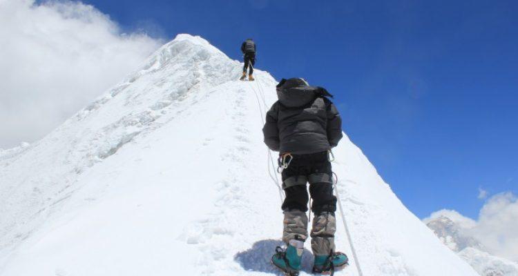 island-peak-climbing35