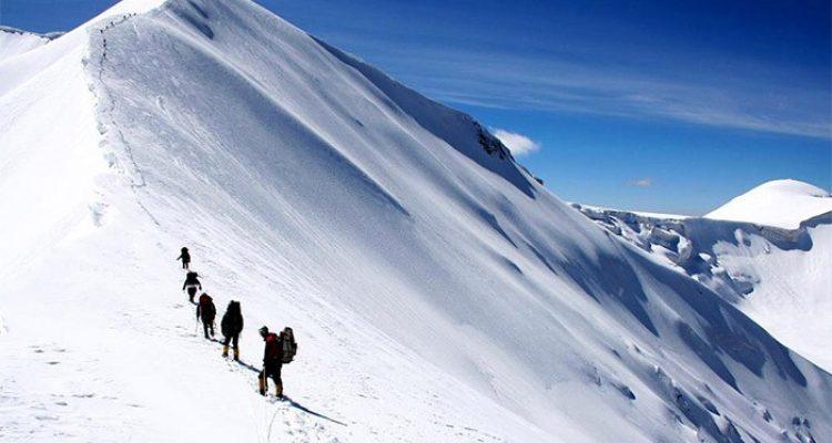 island-peak-climbing46 (1)