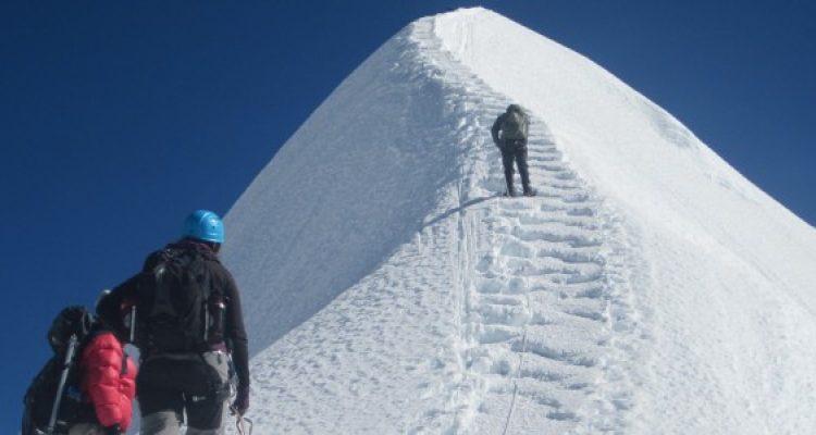 island-peak-climbing46