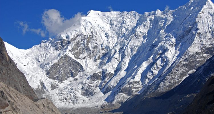 nepal_rolwaling_head-of-rolwaling-valley-with-bigphera-go-shar-and-trakarding-glacier