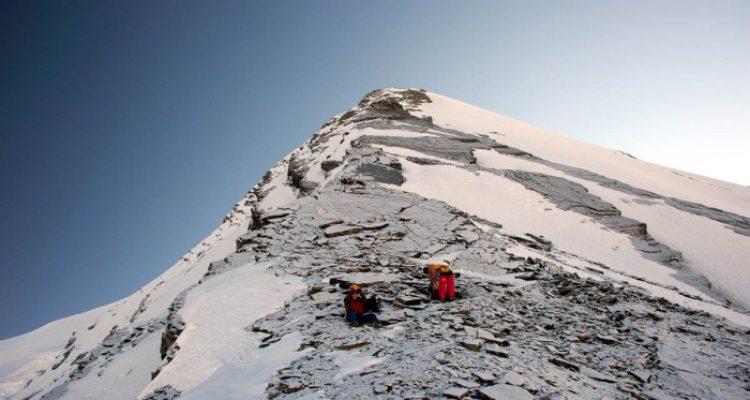 pisang-peak-climbing3