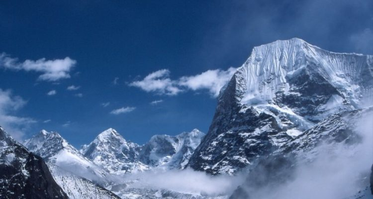 ramdung-go-expedition-5925m51