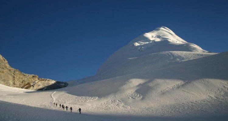 ramdung-pharchamo-peak-climbing89