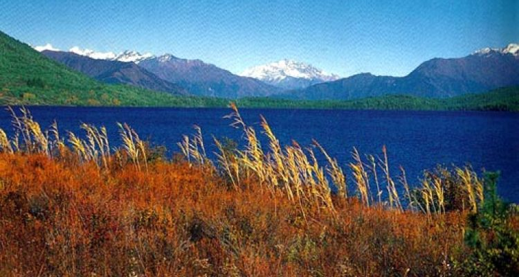 rara-lake (1)