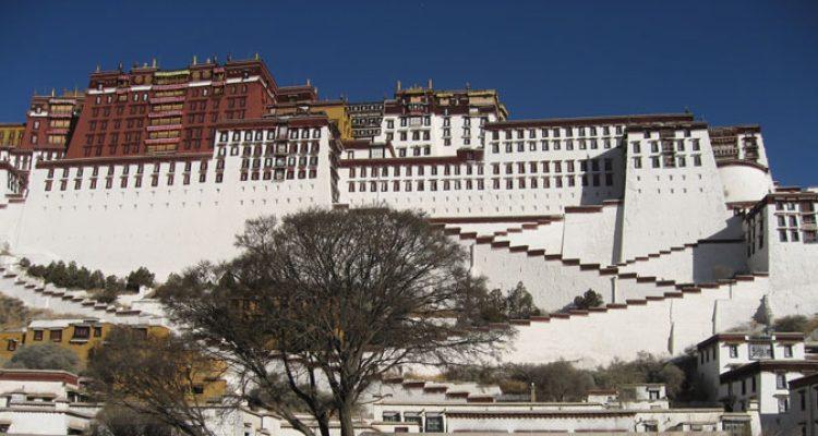 visit-lhasa-tour