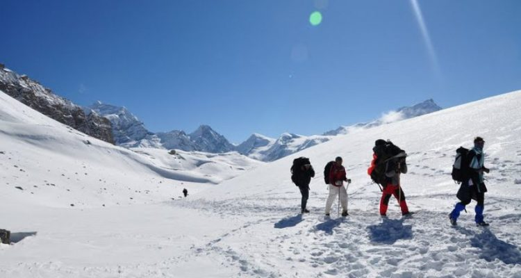 annapurna-expedition11
