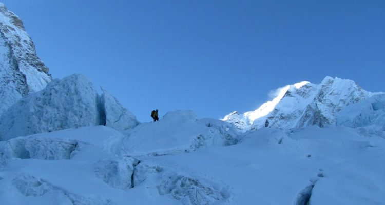 everest-south-col-expedition-3