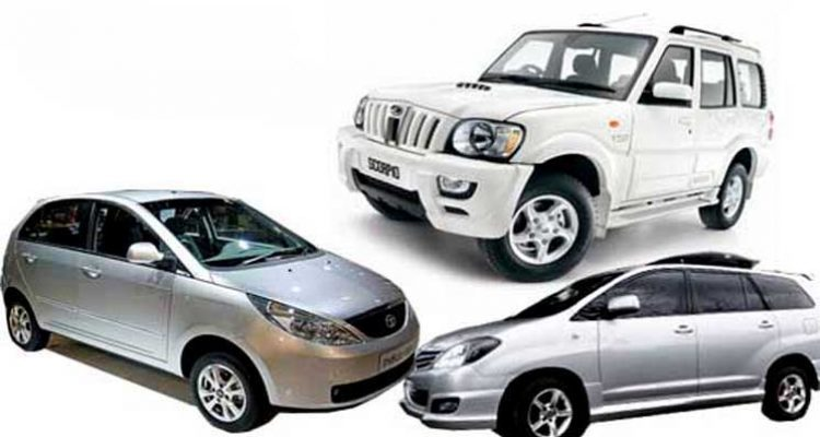 vehicle-hire-in-nepal-1-750x400