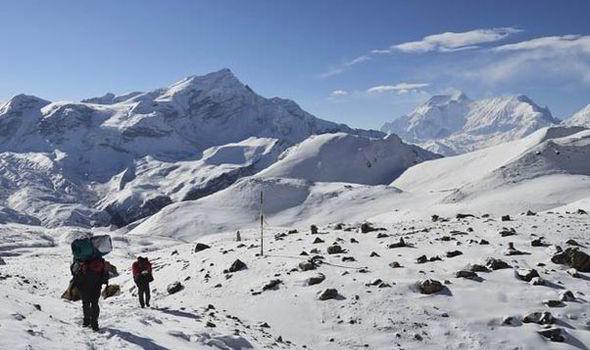 Thorung-La-where-the-Annapurna-circuit-storm-hit-trekkers-525225