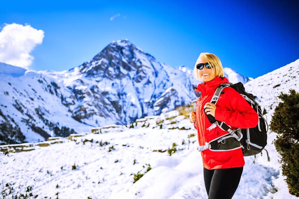 Trekkers Nepal Trekkers Nepal